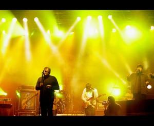 budka-suflera-koncert