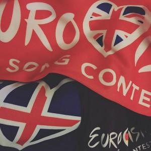 eurowizja-flaga