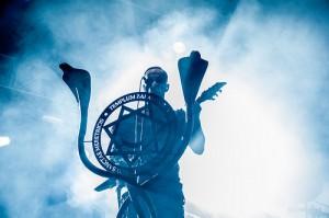 behemoth-koncert