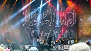 behemoth-zespol