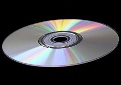 plyta-CD