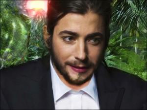Salvador-Sobral