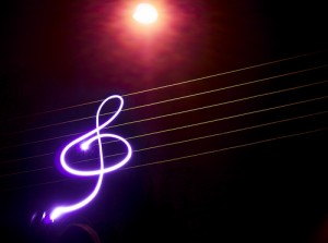 muzyka-elektryczna
