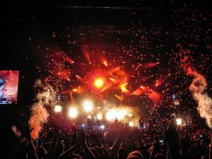 koncert-konfetti