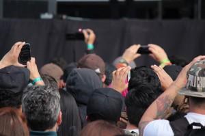 rap-festiwal
