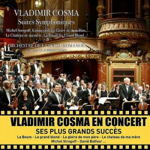 koncert-cosma