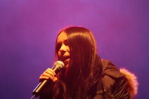 kasia-spiewa