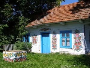 malowany-dom