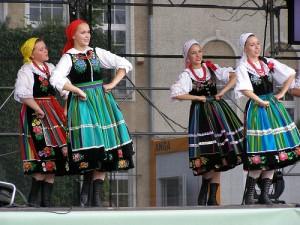 polski-folklor