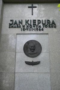 jan-kiepura